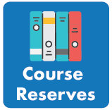 Link to course reserves.