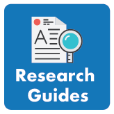 Link to LSC-Montgomery Research Guides