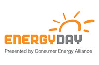 Lone Star College Participating in Energy Day