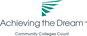 Achieving the Dream - Community Colleges Count