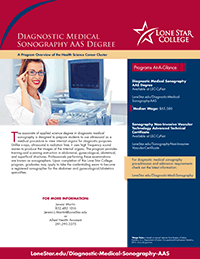 thumb_diagnostic_medical_sonography_aas