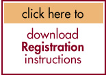 Download Registration instructions