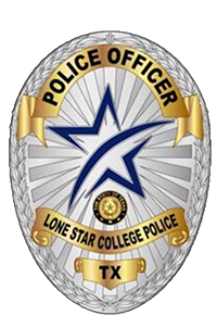 Image of the Badge