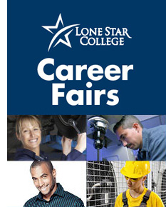 Technical Careers and Skilled Trades Career Fair April 15