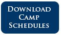 Download Schedules and Camp Information