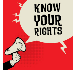 Protecting Your Individual Rights in America
