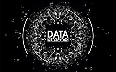 Data Camp 2019