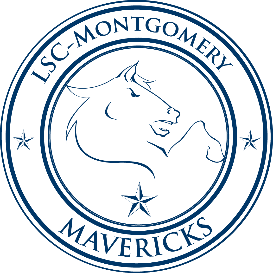 Maverick Seal