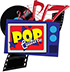 Pop Culture Learning Network icon
