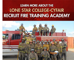 Frie Training Academy Video
