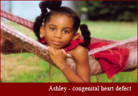 HeartWalk_Ashley