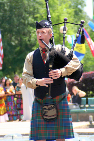 essay on bagpipe A bibliography of bagpipe music john donald publishers ltd edinburgh 1980 an update by geoff hore the rev dr norman macleod, in the introductory essay, writes:.