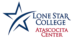 LSC-Atascocita Center Hosts Engineering Information Session
