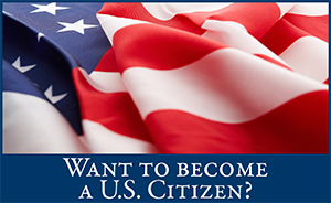 Office Of Immigration & Office Of Immigration & Naturalization  Naturalization