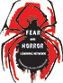 Fear and Horror Learning Network icon
