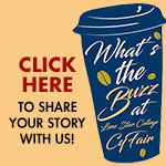 Click here to share your story with us!