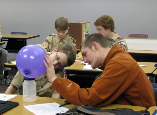 ... scouts-from-across-the-region-compete-for-nuclear-science-merit-badge