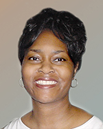 Stacy A. Walker
