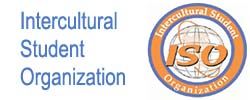 Intercultural Student Organization ISO