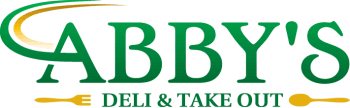 Abby's Deli & Take Out