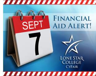 Finance lonestar college subjects check