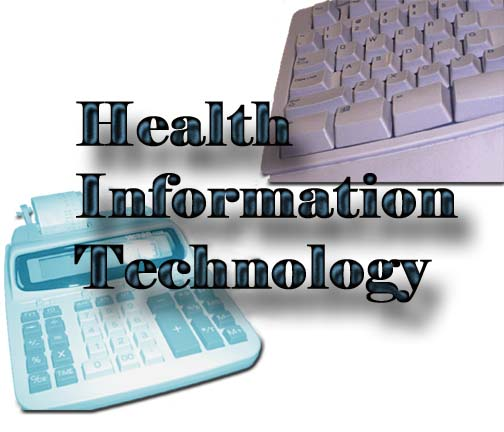 health information technology Health information technology degree enroll to train with uma and get 45 hours of real-world experience plus help to find a job cahiim accredited program.