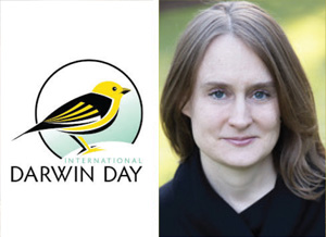 Does Anything Really Matter or Did We Just Evolve to Think So? (Darwin Day Lunch & Learn)