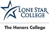 the honors college logo