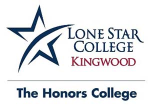 LSC-Kingwood Honors
