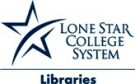 LSCS Libraries logo