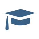 Education & Student Success icon