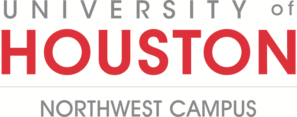 University of Houston Northwest Campus