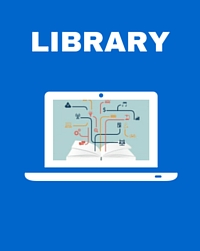 Library - Click for main page