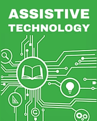 Assistive Technology Lab - Click for main page