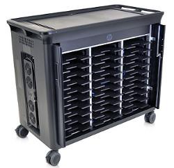 HP_charging_cart