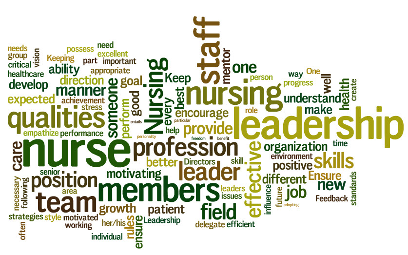 patricia benner nursing theory essay Patricia benner from novice to expert by grand canyon university nurs502 september 29, 2012 patricia benner from novice to expert as experienced nurses we.
