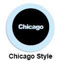 Chicago Style: guide, handouts, and more