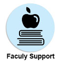 Faculty Support