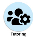 Tutoring Services