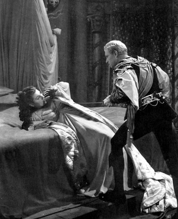 the curious case of gertrudes suicide in hamlet The curious case of dax as evidenced when he stabs through gertrude's curtains to or in this case readers, just cannot look away hamlet sees the.