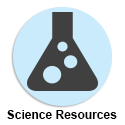 Science Resourse
