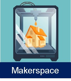 link to Makerspace page