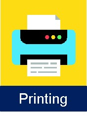 link to the How to Print page