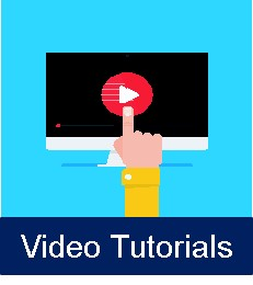 link to Video Tutorials page