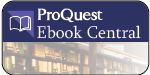 ProQuest Ebook Central
