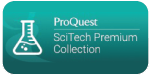 SciTech Premium Collection