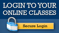 Login to your Classes