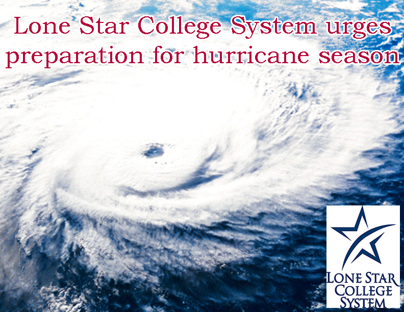 Lone Star College Kingwood Library Lone Star College System Has