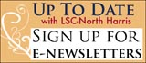 lsc-nh e-newsletter sign up link