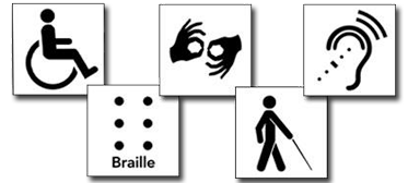 Disability_icons